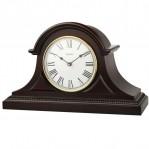 Aviere (Китай) - настольные часы