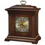 Настольные часы под старину