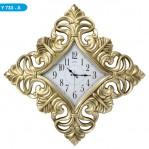 Турецкие настенные часы