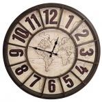 Большие часы от 40 до 49 см