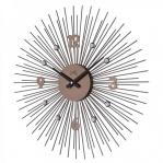 Большие часы от 50 до 59 см
