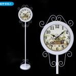 Турецкие напольные часы