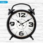 Турецкие настольные часы