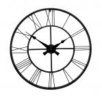 Большие часы от 60,70 до 79 см