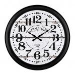 Большие часы от 80,90 до 99 см