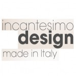 Часы Incantesimo Design