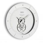 Итальянские настенные часы