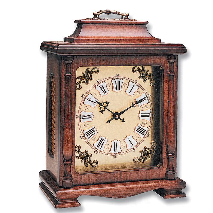 -SARS (Испания) -Настольные часы