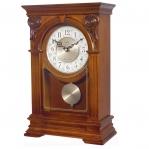 Настольные часы с маятником