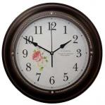 Часы для дома, гостиной