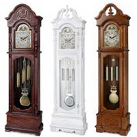 Columbus Механические и кварцевые напольные часы