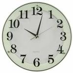 Часы для офиса