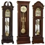 Напольные часы POWER