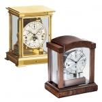 Настольные часы Kieninger