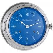 Корабельные часы Hermle