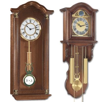 Настенные часы SARS