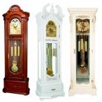 Dinastiya- напольные часы