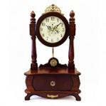 Настольные часы Kairos
