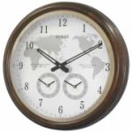 Многофункциональные часы