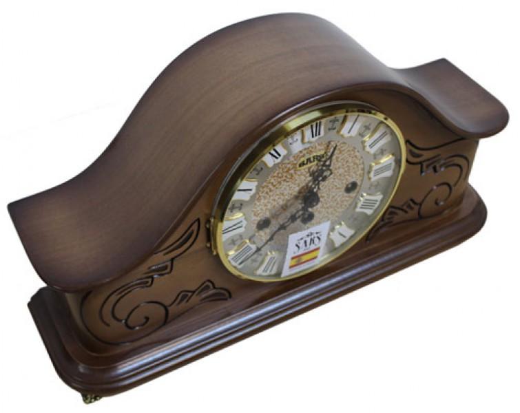 часы SARS 0077-340