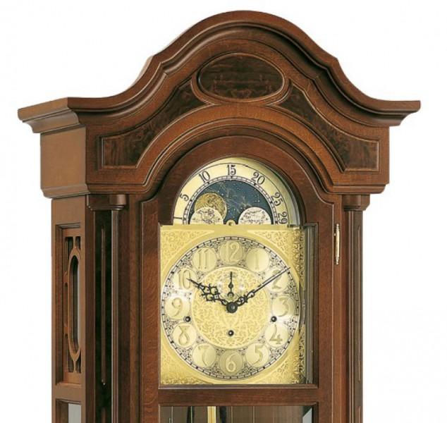 часы Kieninger 0107-23-01