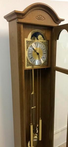 часы Kieninger 0132-11-12