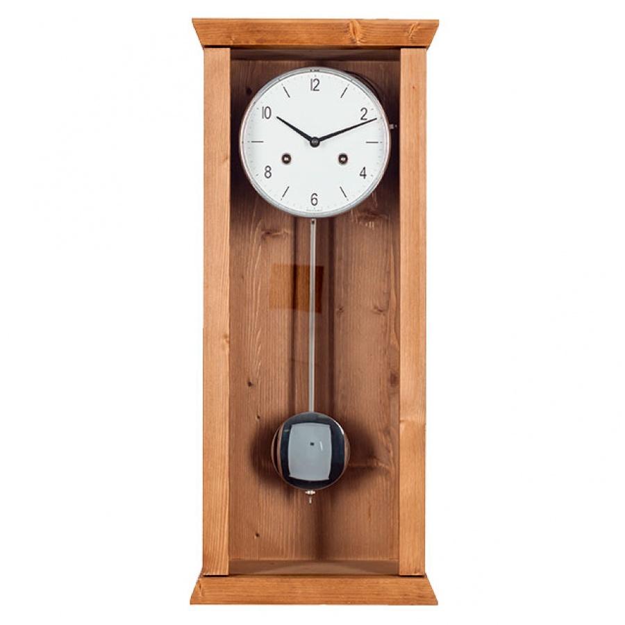 часы Арт.0141-40-002 (Германия)
