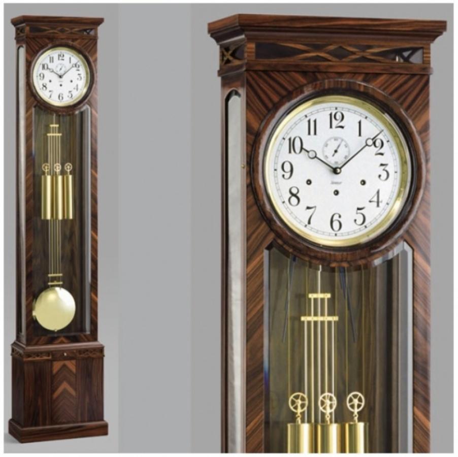 Напольные механические часы  Kieninger 0191-56-01