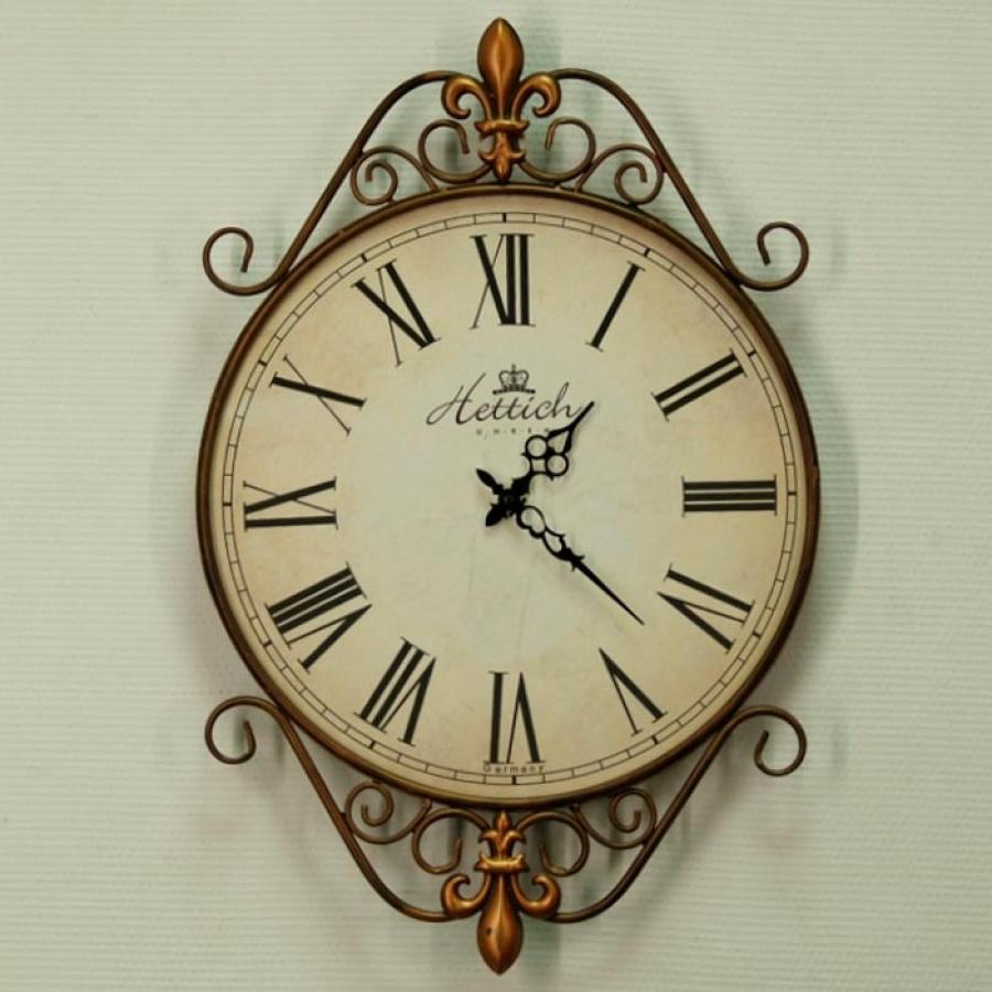 часы Hettich 02055HT