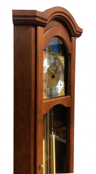 часы Hermle 0271-30-233