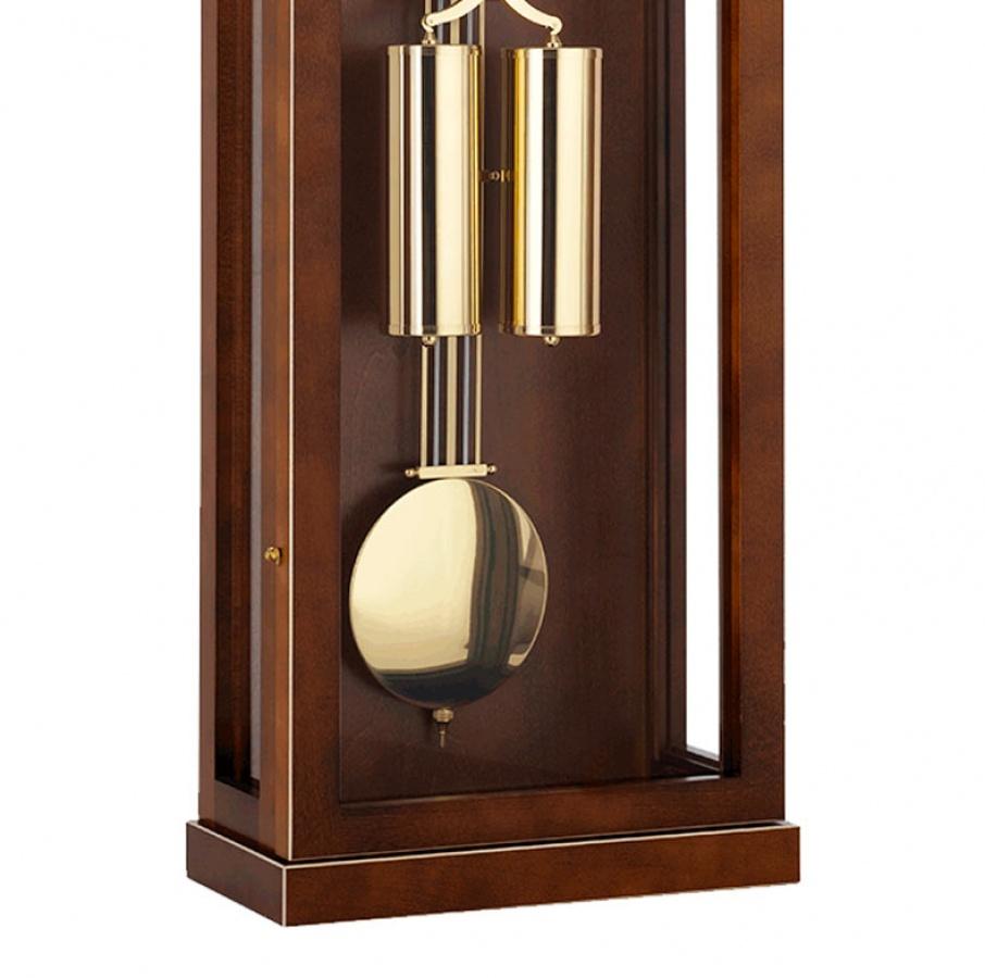 Настенные механические часы 0351-30-994