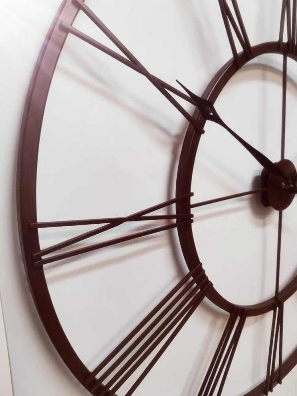 часы Династия 07-001 Brown Коричневые