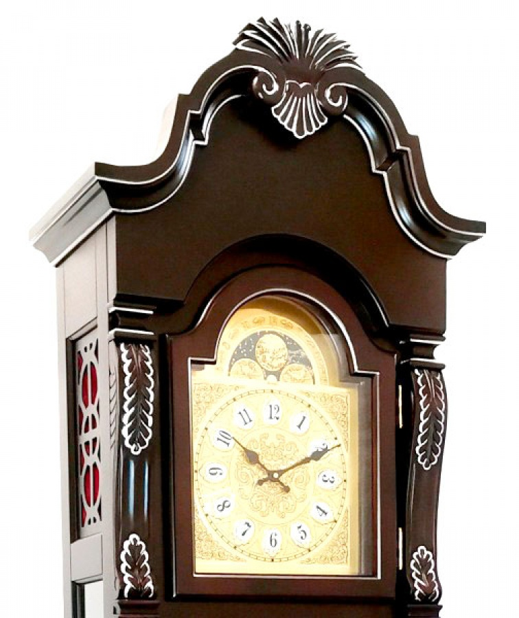 часы Dinastiya 0814-5