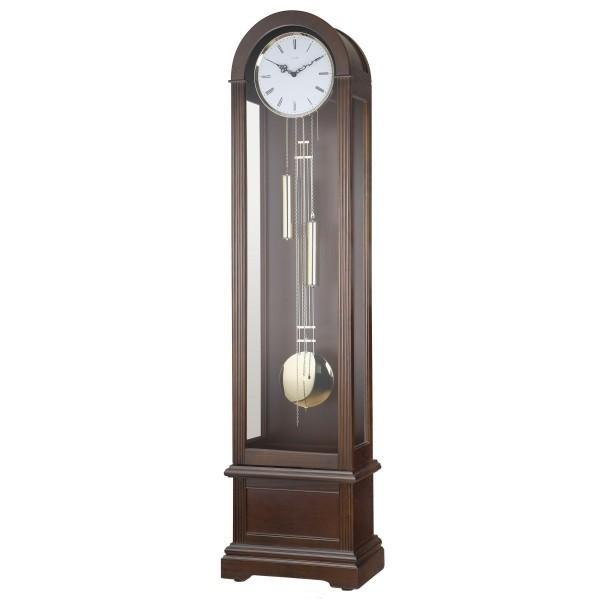 Напольные часы Tomas Stern 1002
