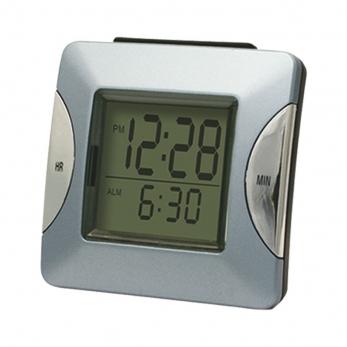 часы-будильник SARS 1066