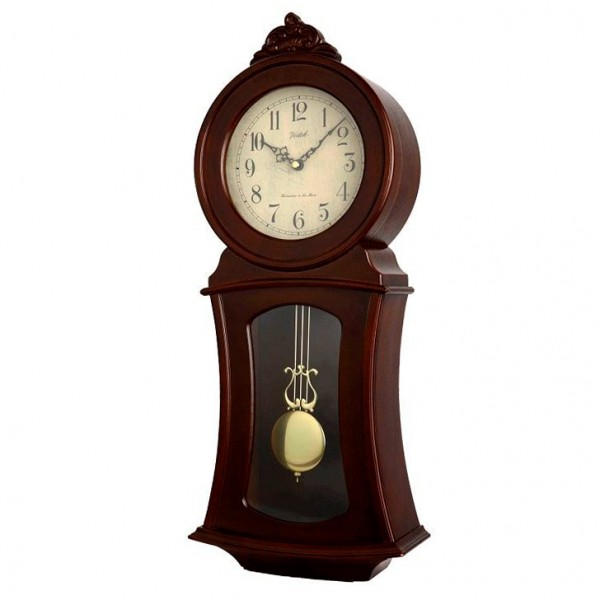 часы Восток Н-10911