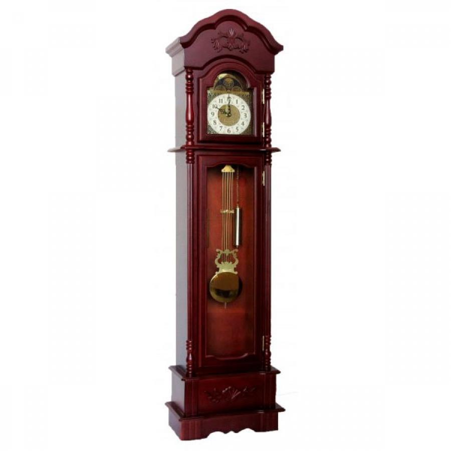 напольные часы Dinastiya 1202-AC