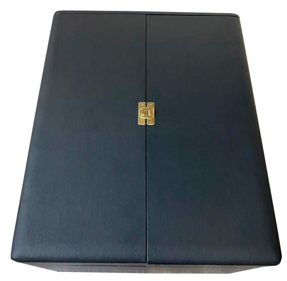 упаковка Kieninger 1240-01-01