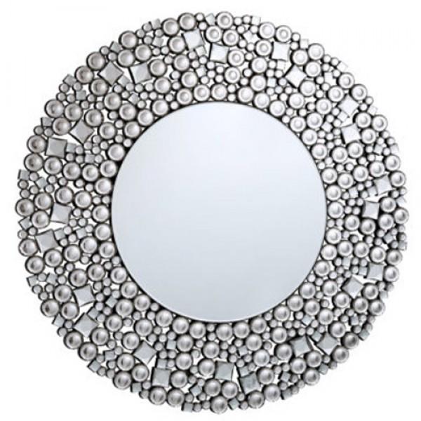 зеркало 13MT171-1