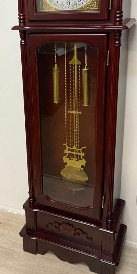 часы Dinastiya 163-AC