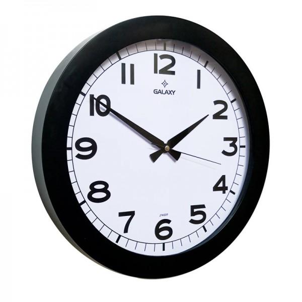 часы GALAXY 1972 K