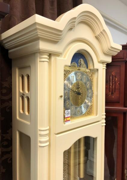 часы SARS 2067-1161 Ivory