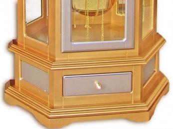 Часы 2080-1161