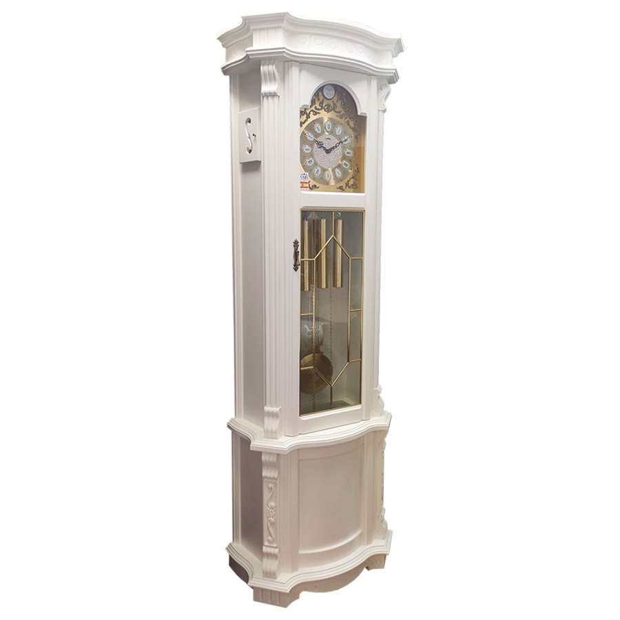 Напольные часы SARS 2085-451 White