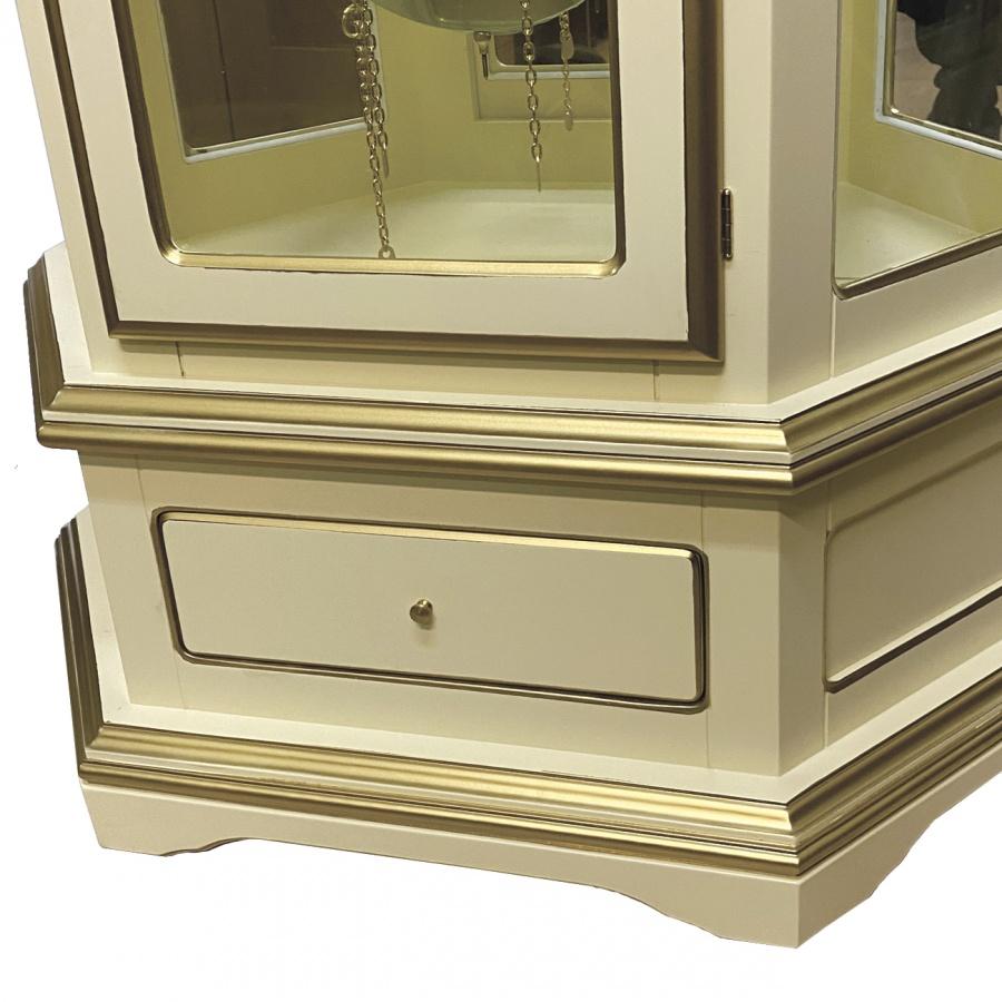 купить SARS 2089-1161 Ivory Gold
