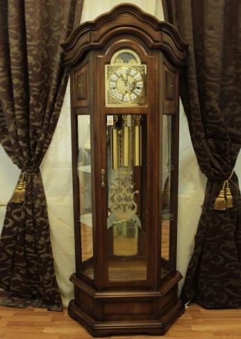 Напольные часы SARS 2089-1161