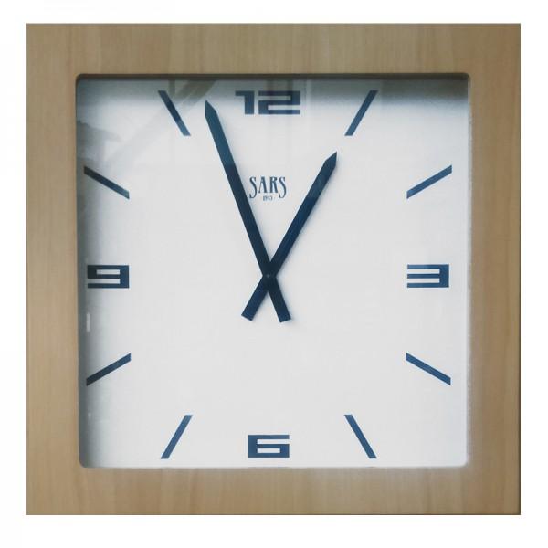 настенные часы SARS 0195 Buka