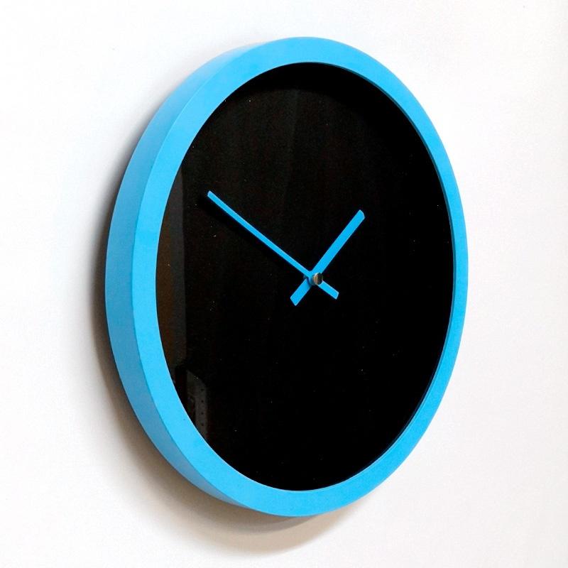 часы GALAXY 216-S-6