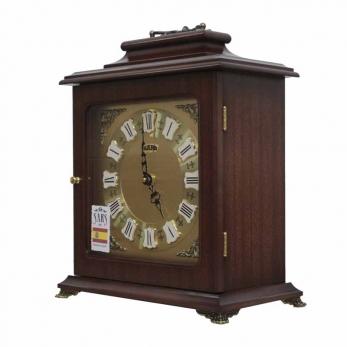Настольные часы SARS 0091-15