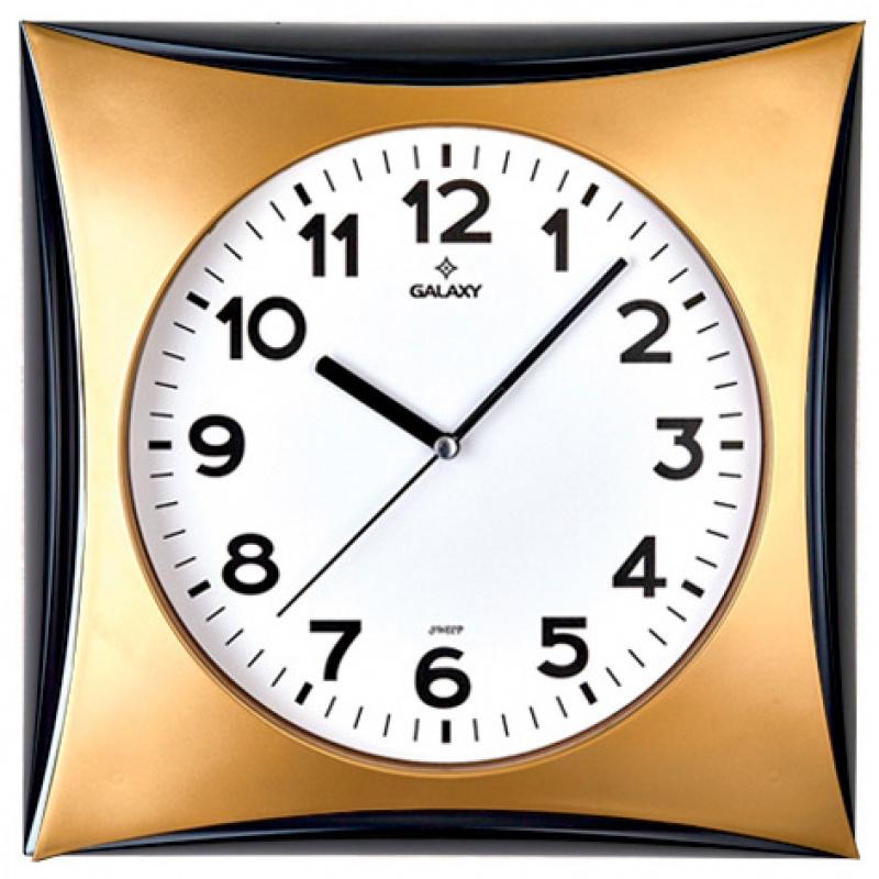 Настенные часы GALAXY 224-K